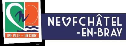 logo Neufchâtel.png