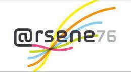 Arsène 76.jpg