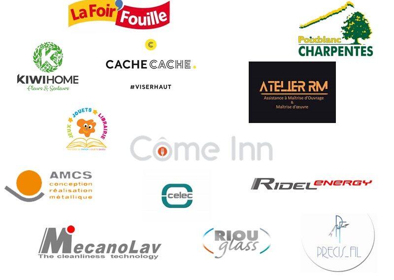 logos entreprises .jpg