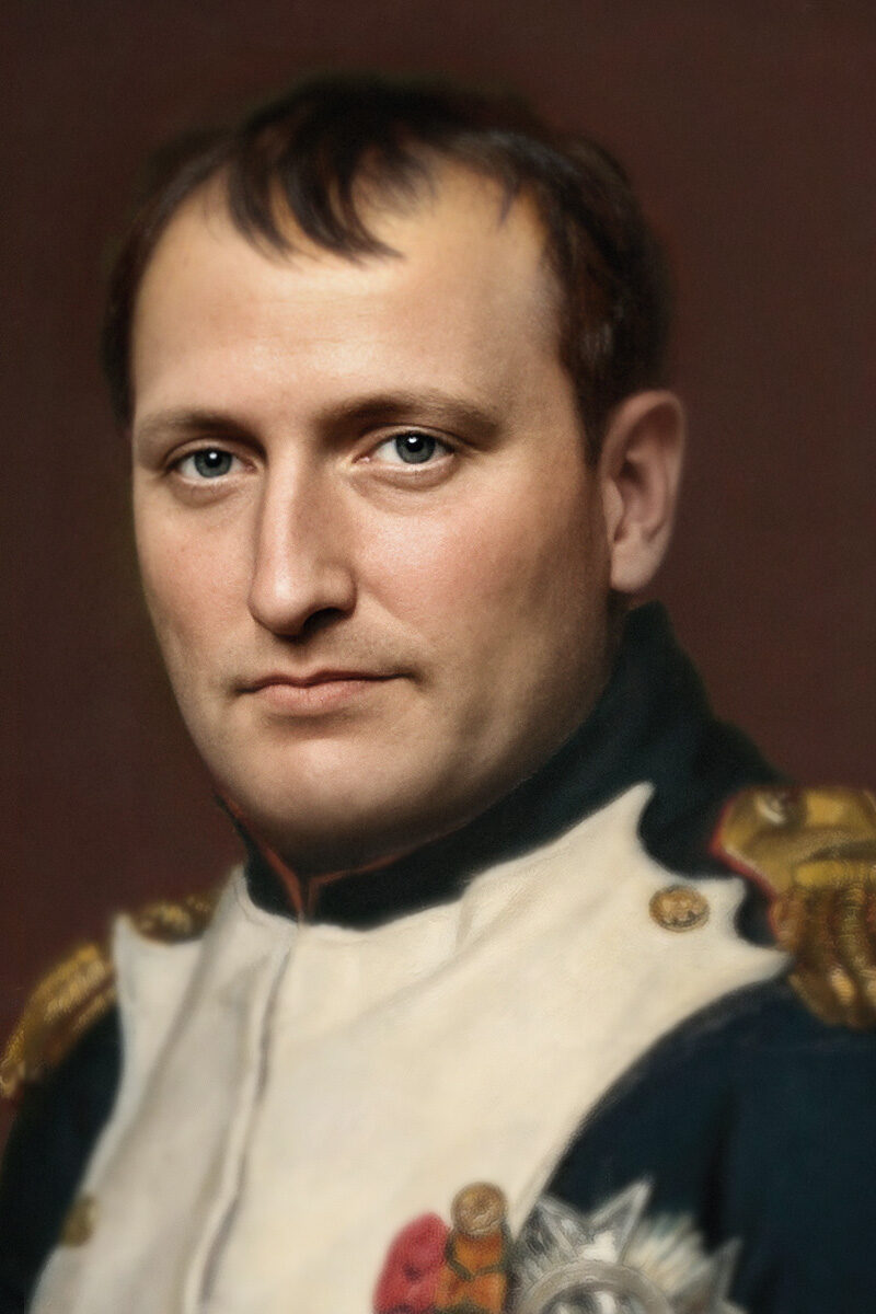 napoleon-visage.jpg